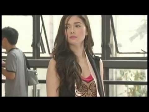 Ina Kapatid Anak OST 'NGAYON AT KAILANMAN' by Ariel Rivera