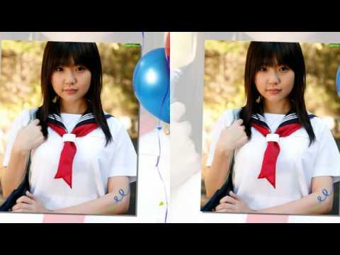 Tsubomi  is a japanese av idol Tsubomi  Jav HD (видео)