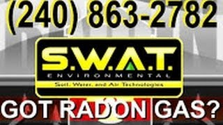 Chestertown (MD) United States  City pictures : Radon Mitigation Chestertown, MD | (240) 863-2782