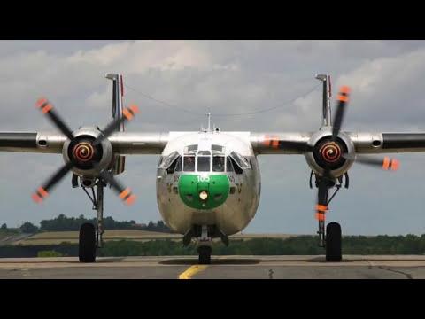 80ème anniversaire - Skydive Pujaut
