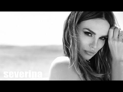 Unaprijed gotovo – Severina i Petar Grašo – nova pesma, tv spot i tekst pesme