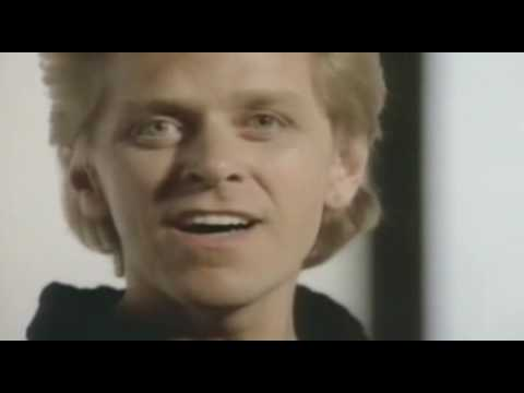 PETER CETERA: Backs Out of Chicago Reunion