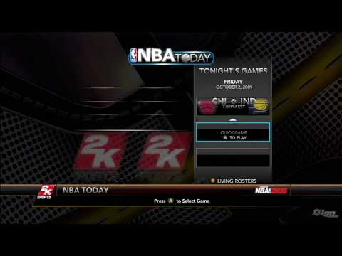 preview-NBA-2K10-Review-(IGN)