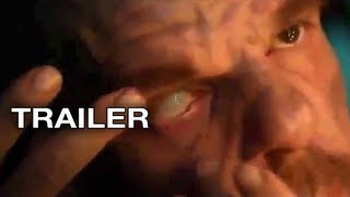 Nonton Holy Motors Official Trailer  1  2012    Cannes Film Festival Movie Hd Film Subtitle Indonesia Streaming Movie Download