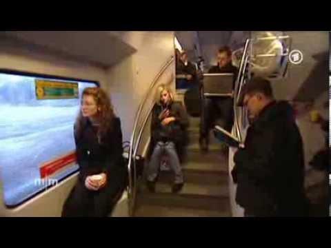 Wirtschaftsnews - Bahn-Beschwerden auf Rekordhoch