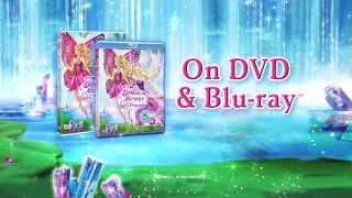 Nonton Barbie Mariposa And The Fairy Princess  Dvd   2013  Film Subtitle Indonesia Streaming Movie Download