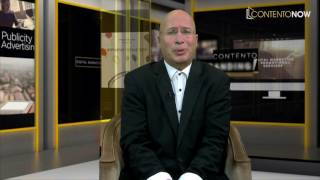 שיעורים ביציאה לאור עם נתנאל סמריק - סדרה חדשה ב ContentoNowTV
