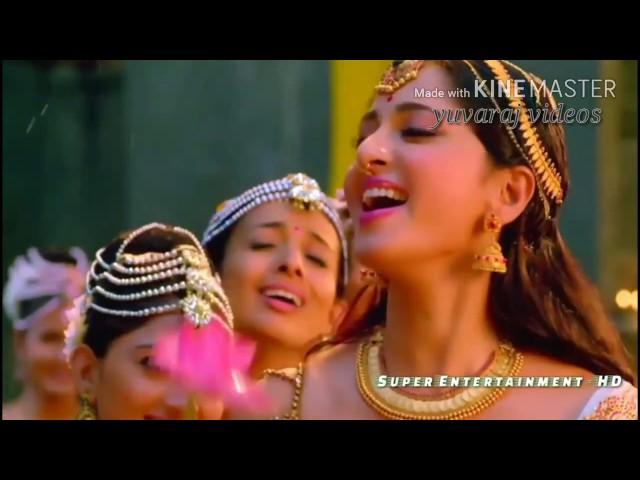 tamil 3 movie songs download free