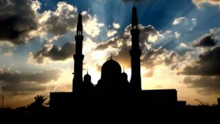 12 Surat Yusuf Muhammad Toha Al Junayd