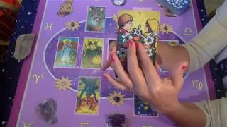 Aries July 2017 Tarotscope - Free Monthly Tarot reading for AriesTo book a personal reading with me, please visit:http://www.ReadingsByGwendolyn.comI do readings that include Numerology, Astrology, Cards of Destiny, Love Cards, and Tarot.Thank you for watching!blessings,GwendolynCheck out my Online Tarot Course:Learn the Major Arcana in 22 Dayshttp://www.dailyom.com/cgi-bin/courses/courseoverview.cgi?cid=640&aff=The deck I'm using: (Morgan Greer)http://www.aeclectic.net/tarot/cards/Morgan-Greer/Where else to find me:♥ website: http://www.ReadingsByGwendolyn.com♣ twitter: http://www.twitter.com/RdngsGwendolyn♦ instagram: http://www.instagram.com/ReadingsByGwendolyn♠ tumblr: http://readingsbygwendolyn.tumblr.com