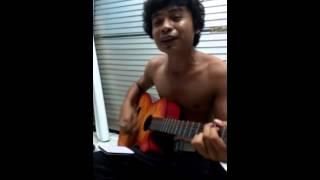 Artis minang suara merdu lagu kasiah tujuah muaro