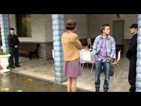 Отставник - 3 (2011).avi (видео)