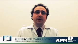 Como tratar e identificar as infecções urinárias