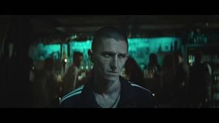 Video АИГЕЛ — Татарин // AIGEL — Tatarin MP3, 3GP, MP4, WEBM, AVI, FLV Agustus 2018