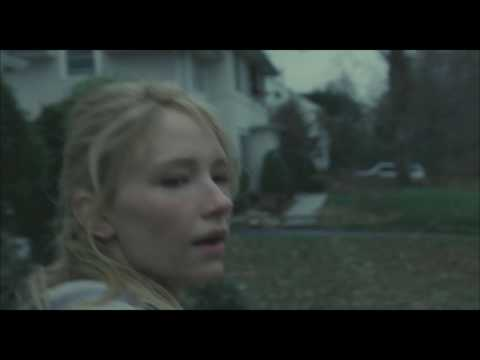The Girl on the Train (2016) (Clip 'Megan Leaves Anna's House')