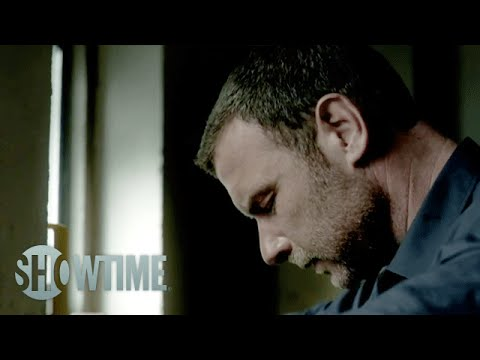 Ray Donovan 1.11 (Preview)