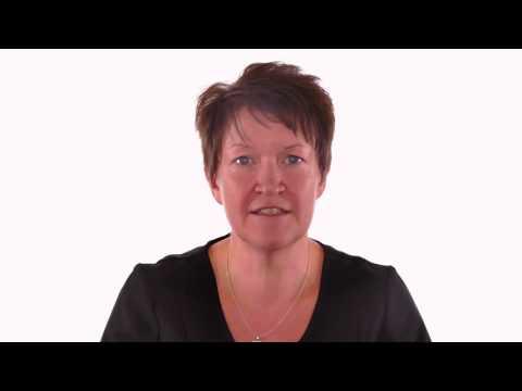 Helen Beaumont - Essendon Tax Consultancy