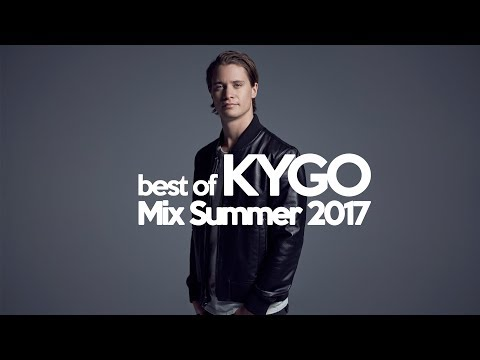 Indulge In Kygo - 'Best of' Mix Summer 2017:  Subscribe ➥ http://www.youtube.com/channel/UCkdEj5-kh9Ssfx7CvewfZsg?sub_confirmation=1Discover more music here ➥ http://open.spotify.com/user/lillyera/playlist/0lrk0v6Zw9VN2nVJtQww04Support Kygo:Facebook: http://www.facebook.com/kygoofficialInstagram: http://instagram.com/kygomusicSoundCloud: http://soundcloud.com/kygoWebsite: http://kygomusic.com/Tracklist:1. Kygo ft. Conrad - Firestone 0:00 - 4:272. Ed Sheeran - I See Fire (Kygo Remix) 4:28 - 9:393. Seinabo Sey - Younger (Kygo Remix) 9:40 - 15:294. Ed Sheeran & Passenger - No Diggity vs Thrift Shop (Kygo Remix) 15:30 - 20:595. Passenger - Let Her Go (Kygo Remix) 21:00 - 27:226. M83 - Wait (Kygo Remix) 27:23 - 31:597. The XX - Angels (Kygo Edit) 32:00 - 38:418. Kygo - Here For You 38:42 - 43:109. Henry Green - Electric Feel (Kygo Remix) 43:11 - 49:3810. Syn Cole - Miami 82 (Kygo Remix) 49:39 - 55:21