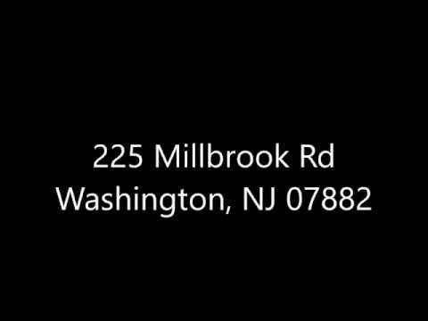 225 Millbrook Road, Franklin Township, Warren County