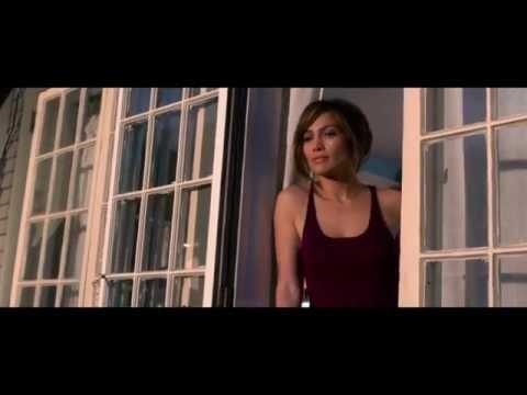 THE BOY NEXT DOOR Offizieller Trailer [HD]
