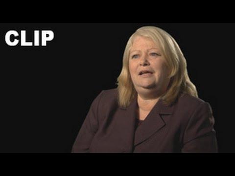 Positive Work Environment Video Screenshot