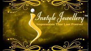InStyle Jewellery is a sister concern of Well known DTC Sight holder Company Bhavani Gems Pvt.Ltd., mfg of designer diamond Jewellery, with an excellent cut ...