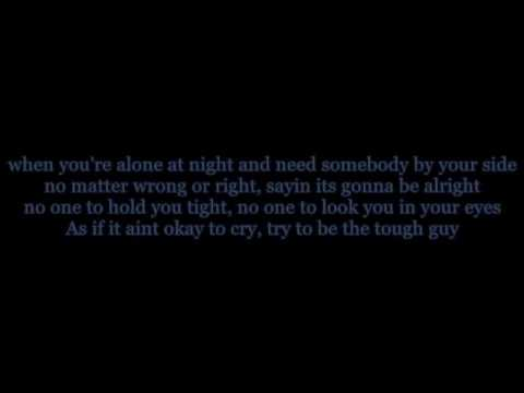 Kevin Gates - Pride (official Lyrics)