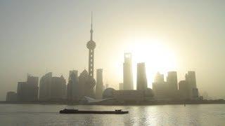 China Economic Outlook 2018