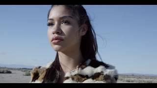J. Winans Pour Me Sum More rnb music videos 2016