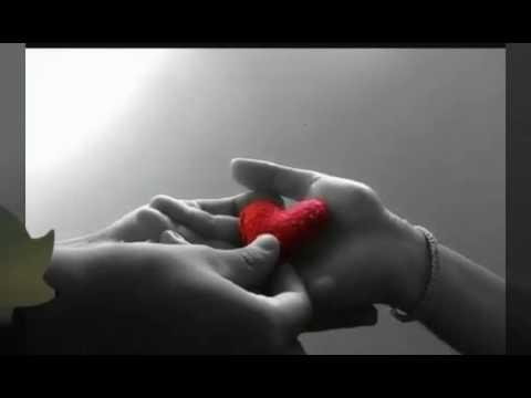 Imagens românticas - FOTOS E FRASES ROMANTICAS