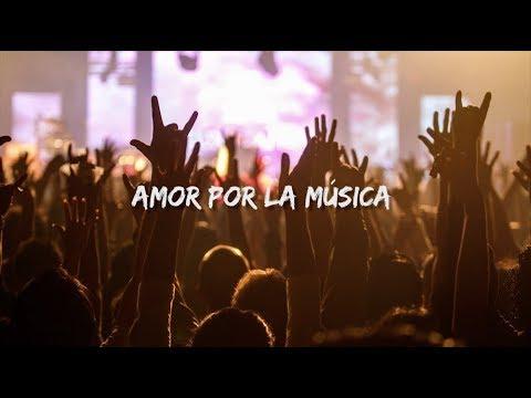 Fotos de amor - Fotos de conciertos: Amor por la música 2017
