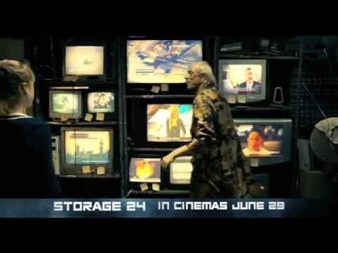 Storage 24 (UK Trailer 2)