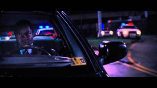 Nonton Jack Reacher Car Chase  2012  Hd Film Subtitle Indonesia Streaming Movie Download