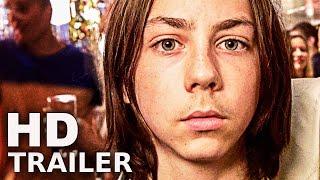 Nonton Tschick   Trailer Deutsch German  2016  Film Subtitle Indonesia Streaming Movie Download