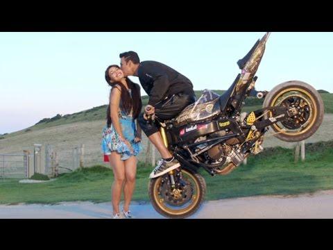 Pyar Ki Full Video Song HD (OFFICIAL) HOUSEFULL 3   Akshay Kumar - Riteish Deshmukh, Nargis Fakhri