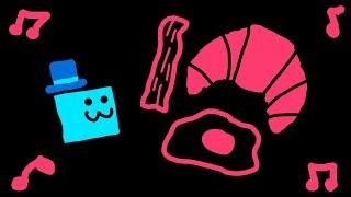 Video Zombey weicht Musik aus und redet über sein Frühstück. MP3, 3GP, MP4, WEBM, AVI, FLV Juli 2018