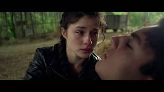 Nonton Singularity (John Cusack) - Best Moment # 6 Film Subtitle Indonesia Streaming Movie Download