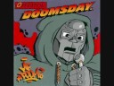 MF Doom – Rhymes Like Dimes