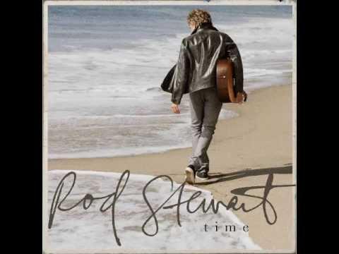 Tekst piosenki Rod Stewart - Finest Woman po polsku
