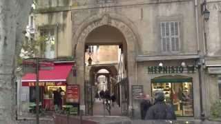 Aix-en-Provence France  city pictures gallery : Aix-en-Provence, France
