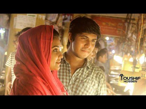 Borsha (Emotional Film) | Bangla Short film 2017 | Romance ft. Ady | Tawsif Mahbub | Ishika Khan