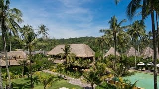 Koh Kood Thailand  City pictures : 5 Best Luxury Resorts in Koh Kood, Thailand