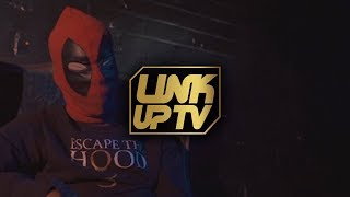 Video V9 - Charged Up #Homerton [Music Video] | Link Up TV MP3, 3GP, MP4, WEBM, AVI, FLV November 2018