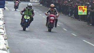 Video Full Race Ke 8 Bondowoso Road Race 2017 MP3, 3GP, MP4, WEBM, AVI, FLV November 2017
