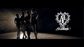 Download Lagu 포엘(four ladies 4L) - Move(무브) Music Video MV +19 Kpop    Download Link Mp3