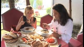 Jelena i Cupo - U Korak Sa - Cela Emisija - (TV Grand 21.09.2014.)