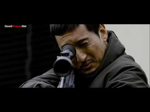 Best Korean Movies With English Subtitles 2015 - Assassin Lovable - Action Comedy Movies
