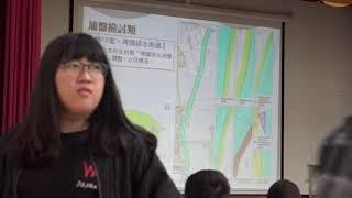 067*「變更高速公路麻豆交流道附近特定區計畫 (第四次通盤檢討)(含都市計畫‧‧‧