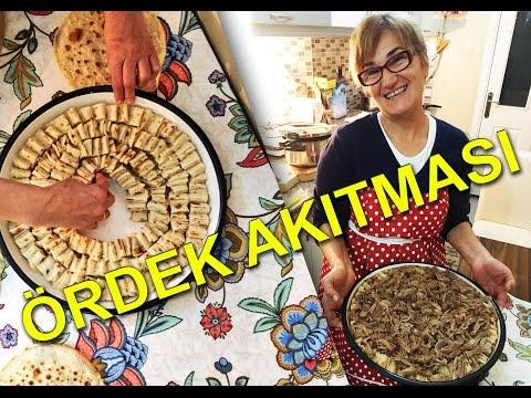 sai-krasnov-pitstsa-golaya