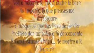 Vestida De Azucar Gloria Trevi CON LETRA YouTube